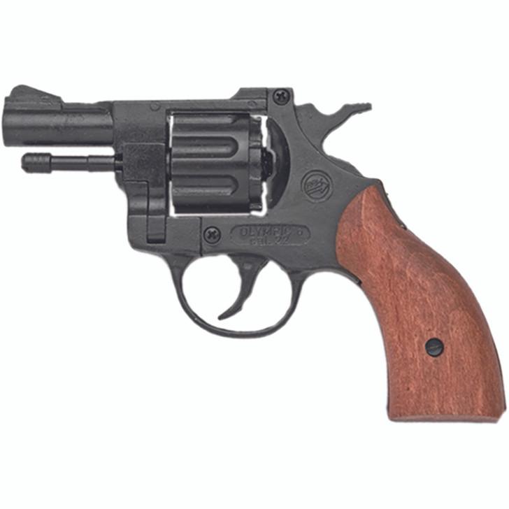 .22 Caliber Starter Pistol Main Image