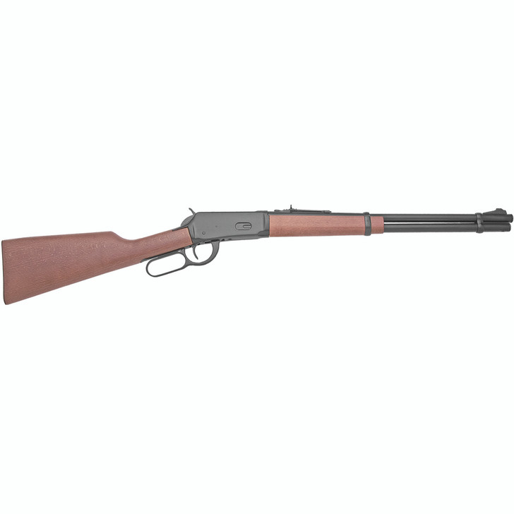 8mm Blank Firing M1894 Lever Action Western Rifle Replica Main Image