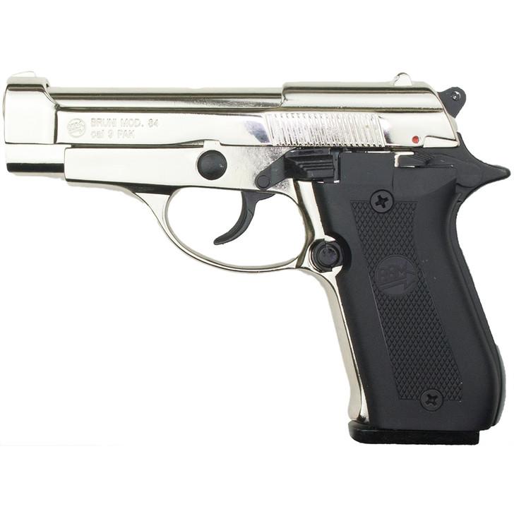9mm M84 Semi-Auto Blank Firing Gun