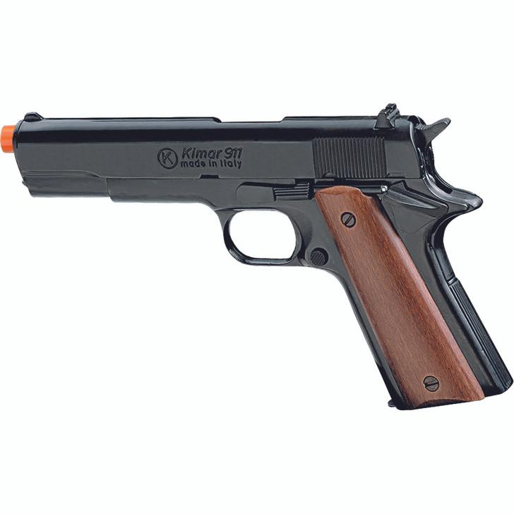 Kimar Model 911 Front Firing Blank Gun Main Image