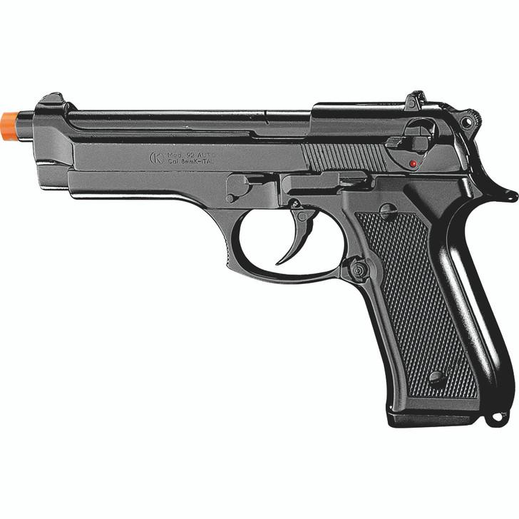 Kimar Model 92 Front Firing Blank Gun Main Image