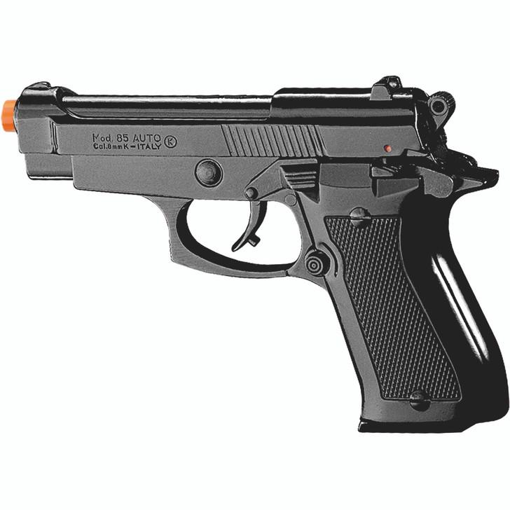Kimar Model 85 Front Firing Blank Gun Main Image