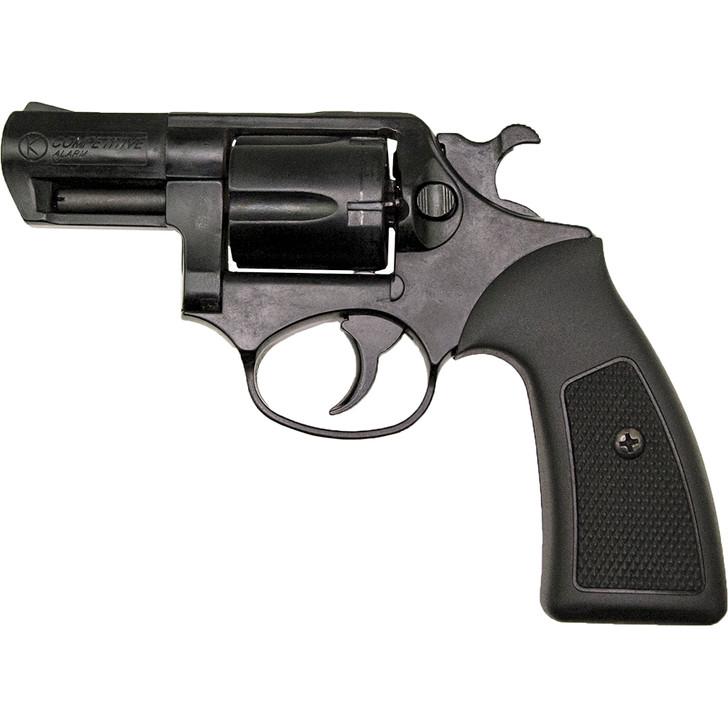 Kimar Double Action 209 Shotgun Primer Pistol Main Image