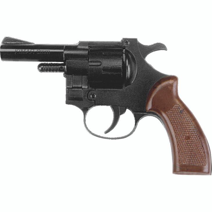 Kimar Mod. 314 6MM Blank Firing Revolver Main Image
