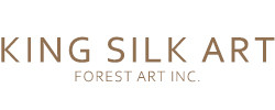 King Silk Art