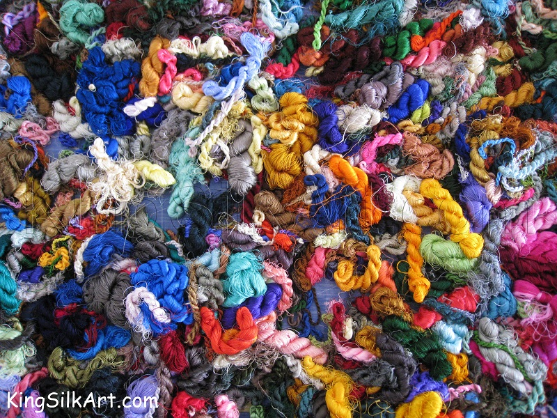 thousands-of-silk-colors-small.jpg