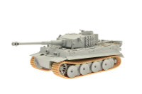 Dragon 67301/35 Tiger I Early Production (Michael Wittmann), Eastern Front
