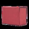 Battle Master Deck Box Red Back