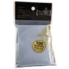 Pro fit Card Sleeves 64.7mm x 89.5mm