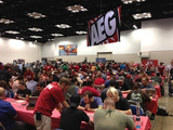 How the Best Board Game Designers get Playtesters