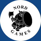 BARD Games announces fulfillment partnership with Nord Games
