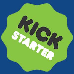 Why Kickstarter for Fickle?
