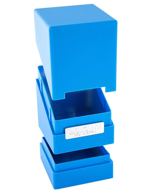 Monolith Deck Case 100+