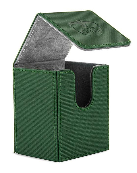 Xenoskin Flip Deck Case 100+