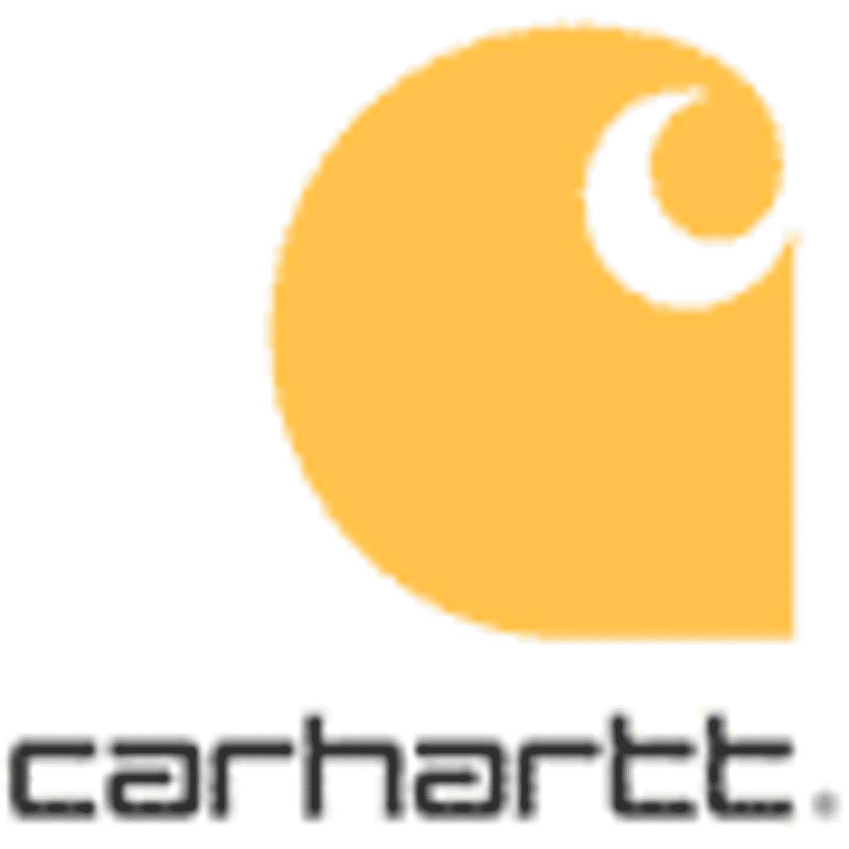 Women's Carhartt Outerwear