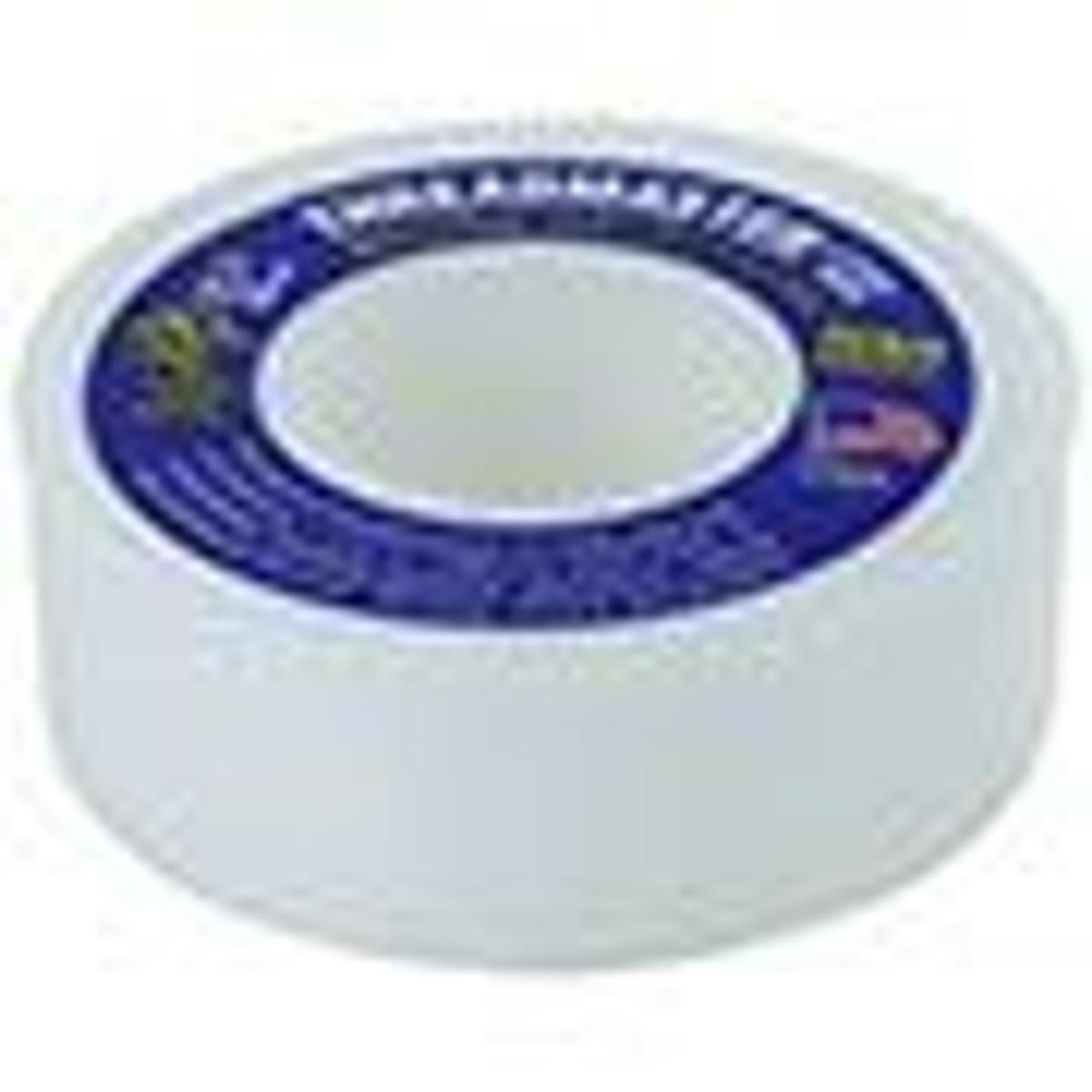 PTFE Plumbers Tape