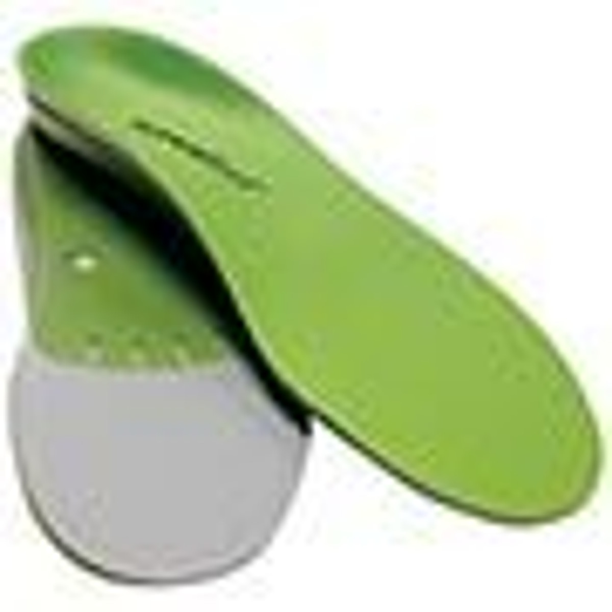 Insoles, Inserts, and Liners