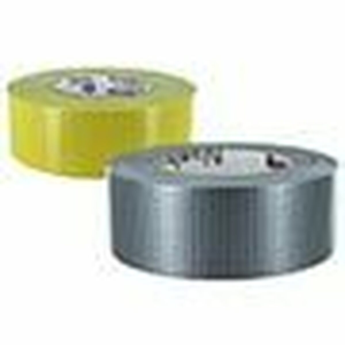 Nashua Duct Tape