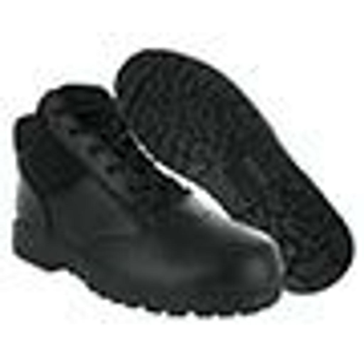 Rothco Work Boots