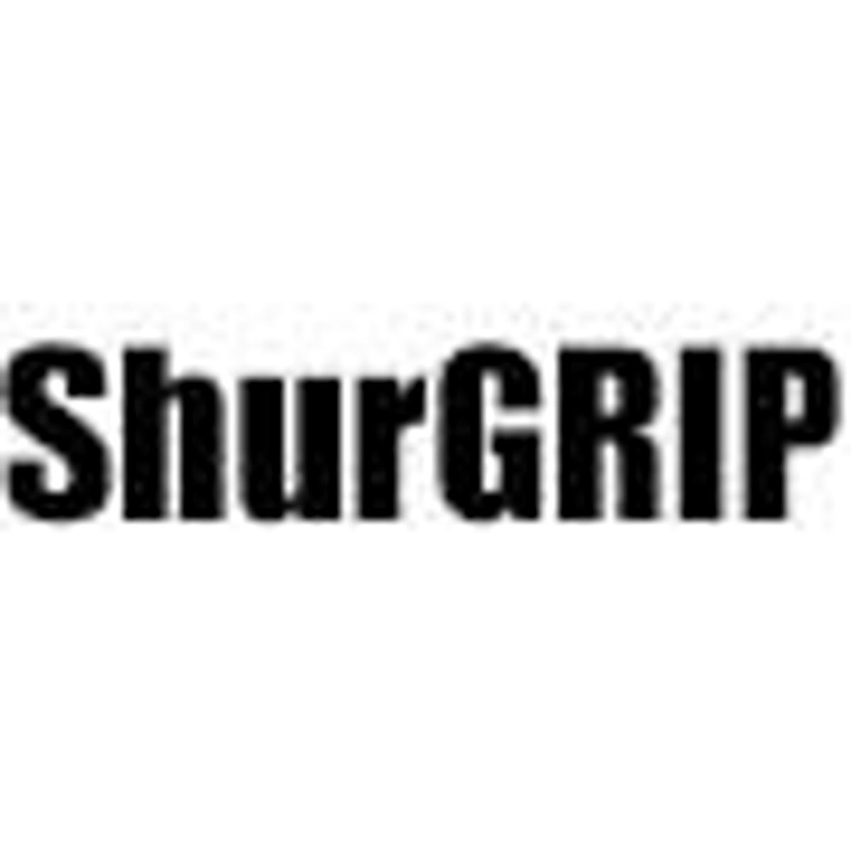 Shurgrip Tape
