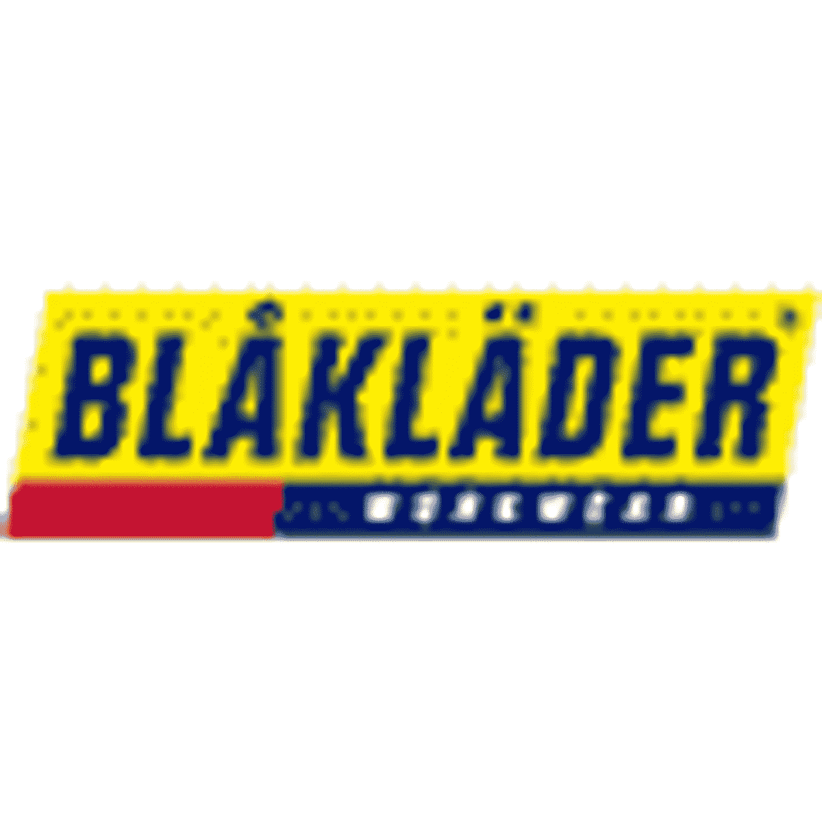 Men's Blaklader Shirts