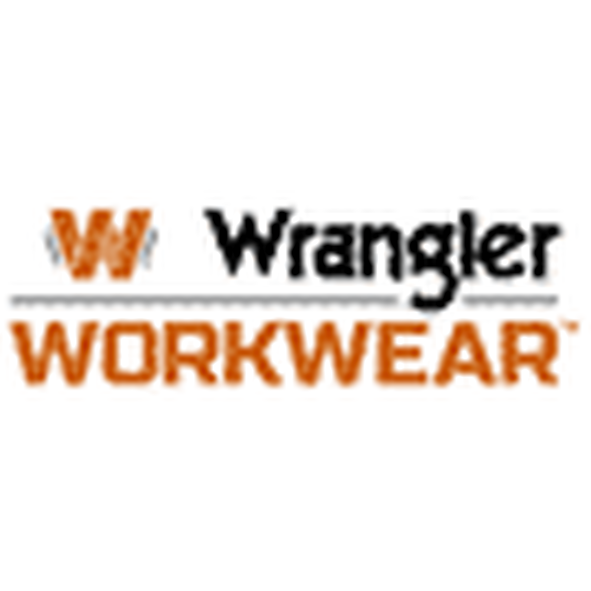 Men's Wrangler Shirts
