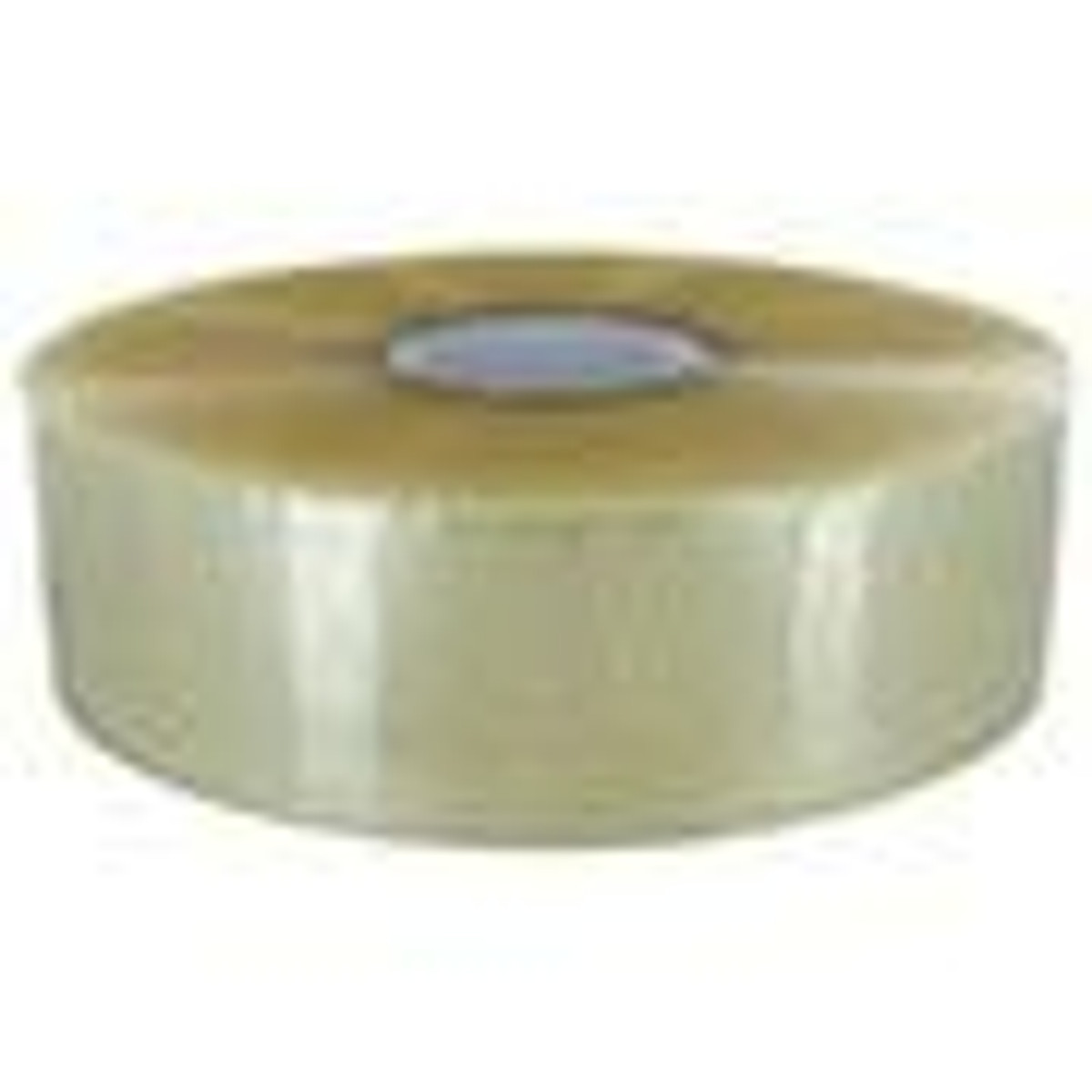 Mailing & Shipping Tape