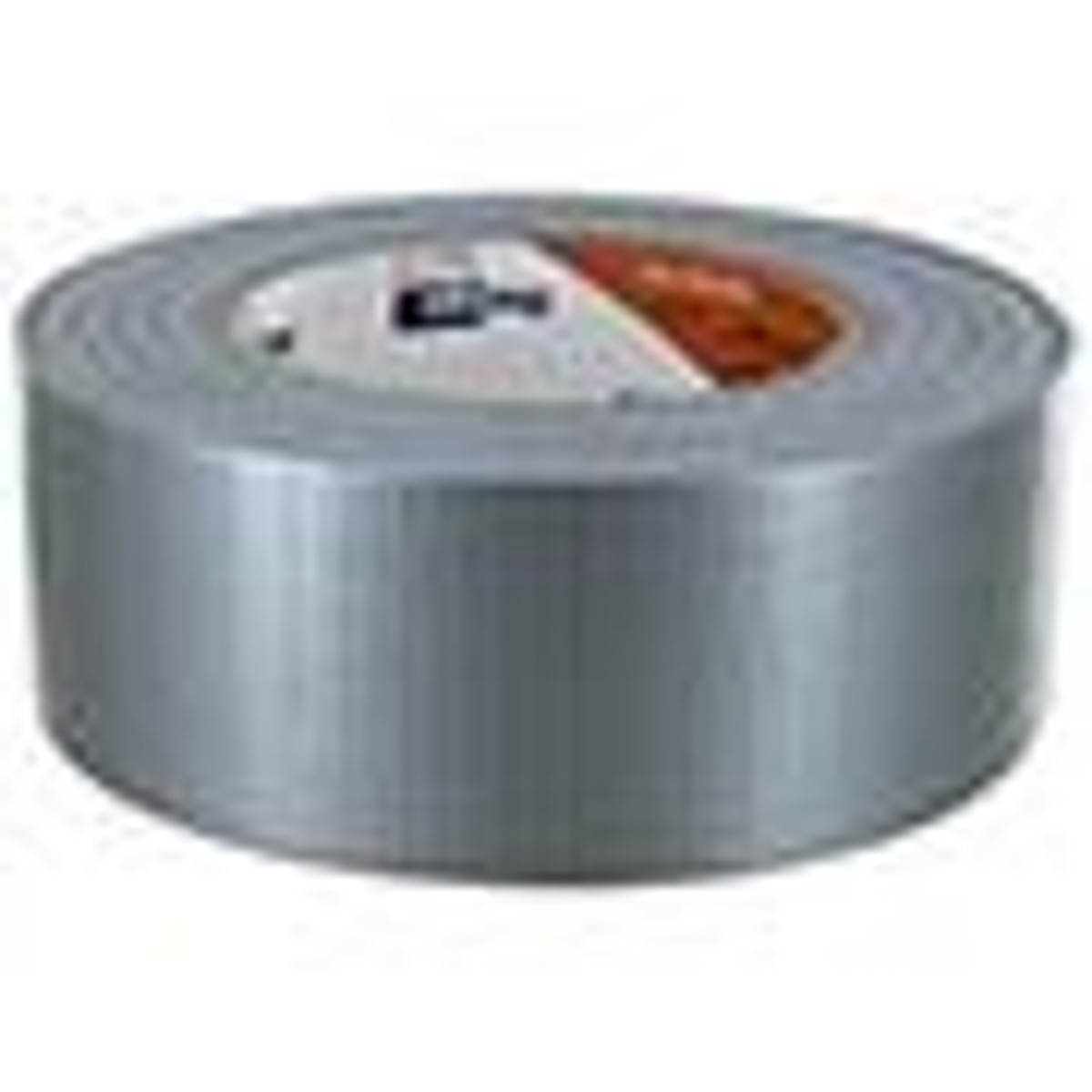 Shurgrip Duct Tape