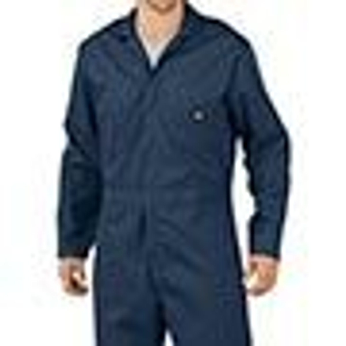 Men's Dickies Coveralls and Overalls