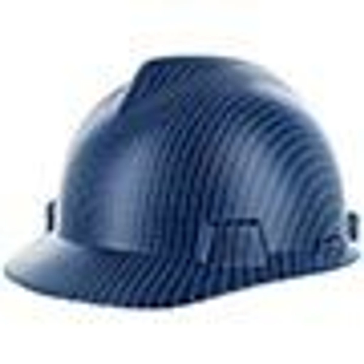 Hydrographic Hard Hats