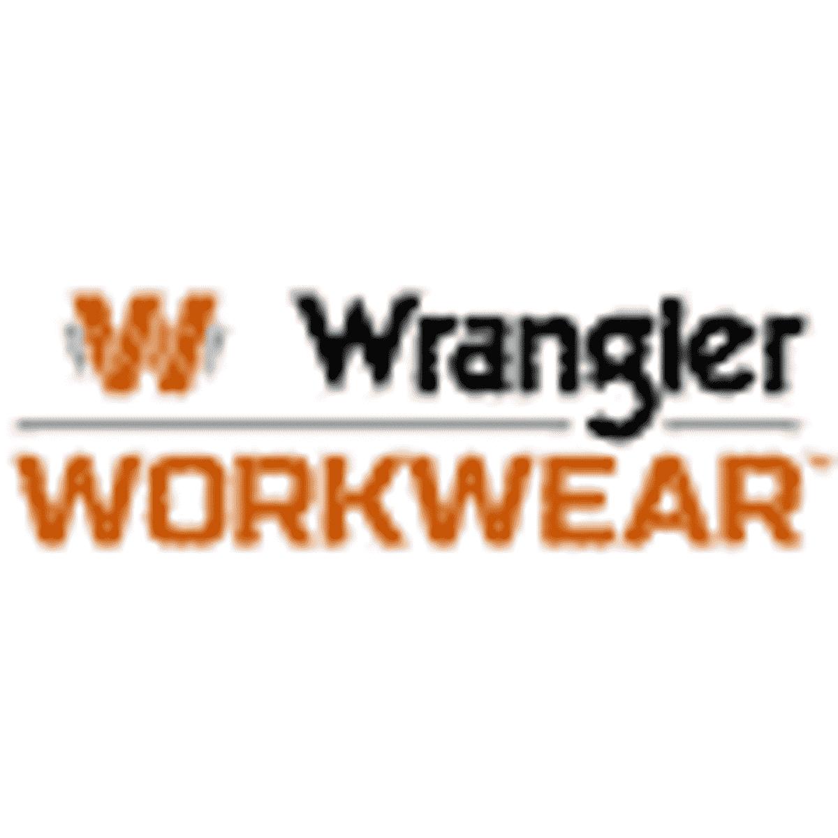 Men's Wrangler Pants