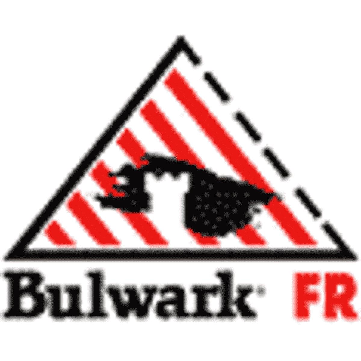 Men's Bulwark Outerwear