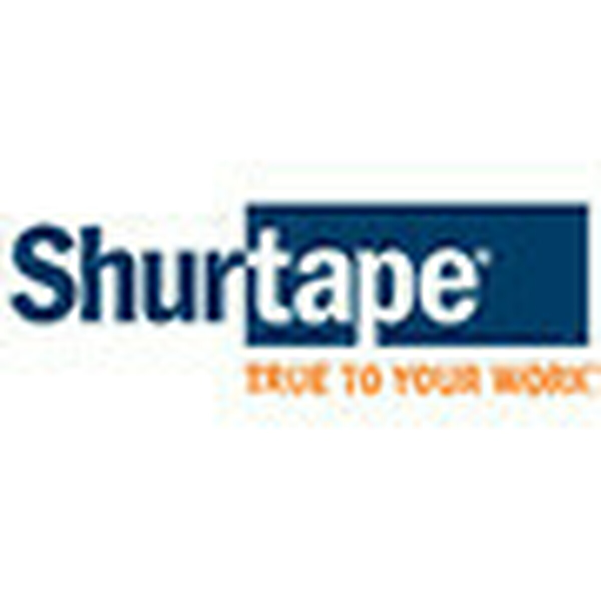 Shurtape Duct Tape