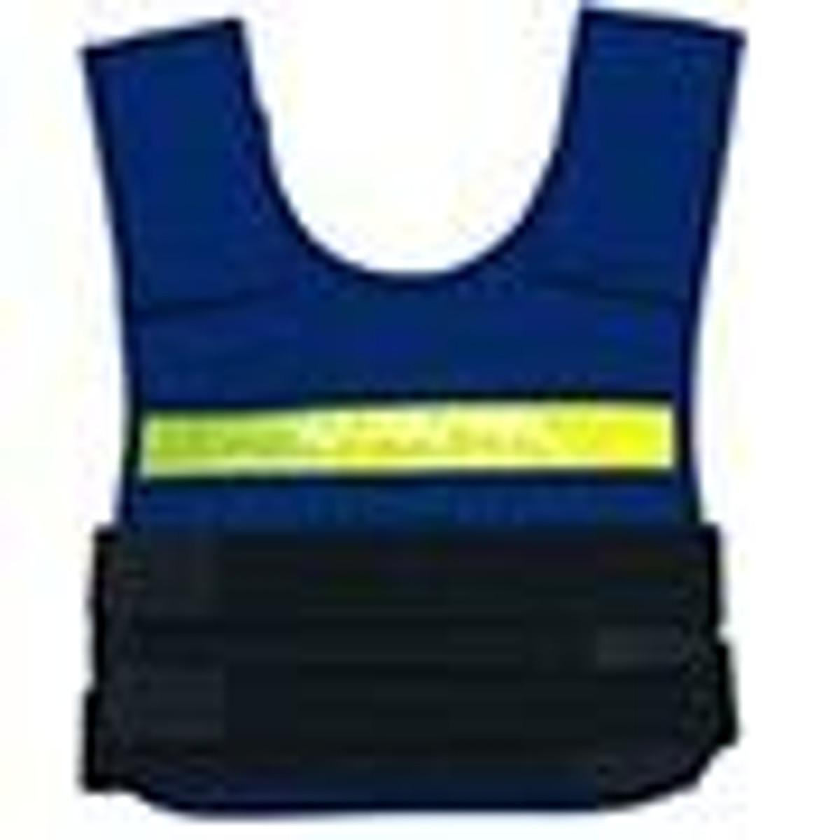 Cooling Safety Vests