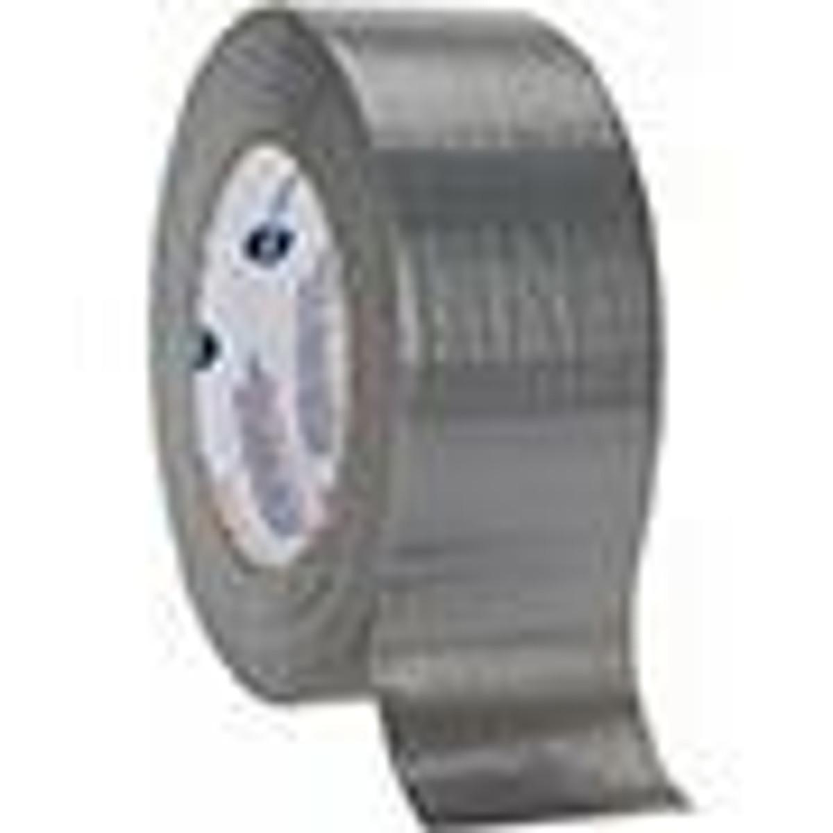 Intertape Duct Tape
