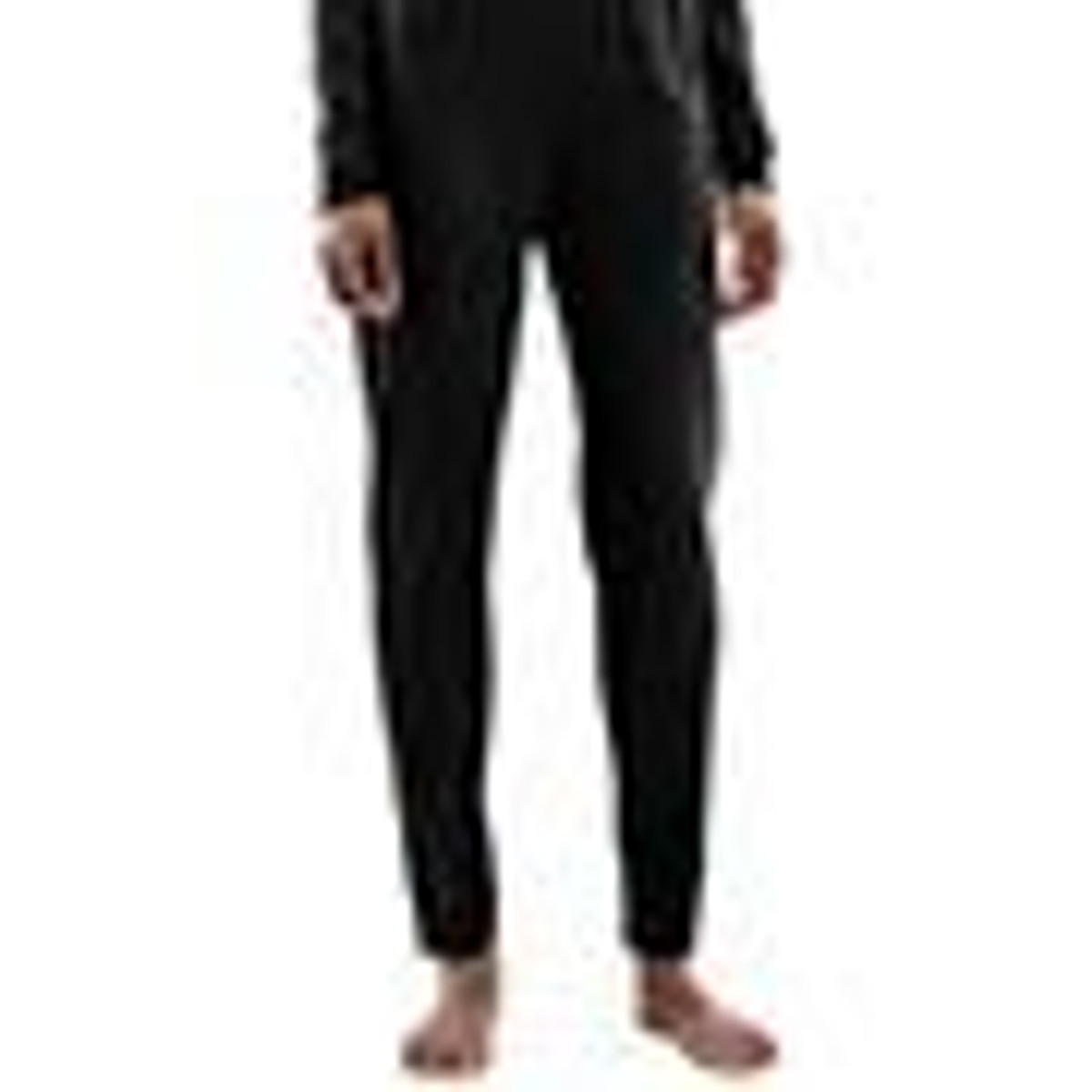 Women's Thermal Bottoms