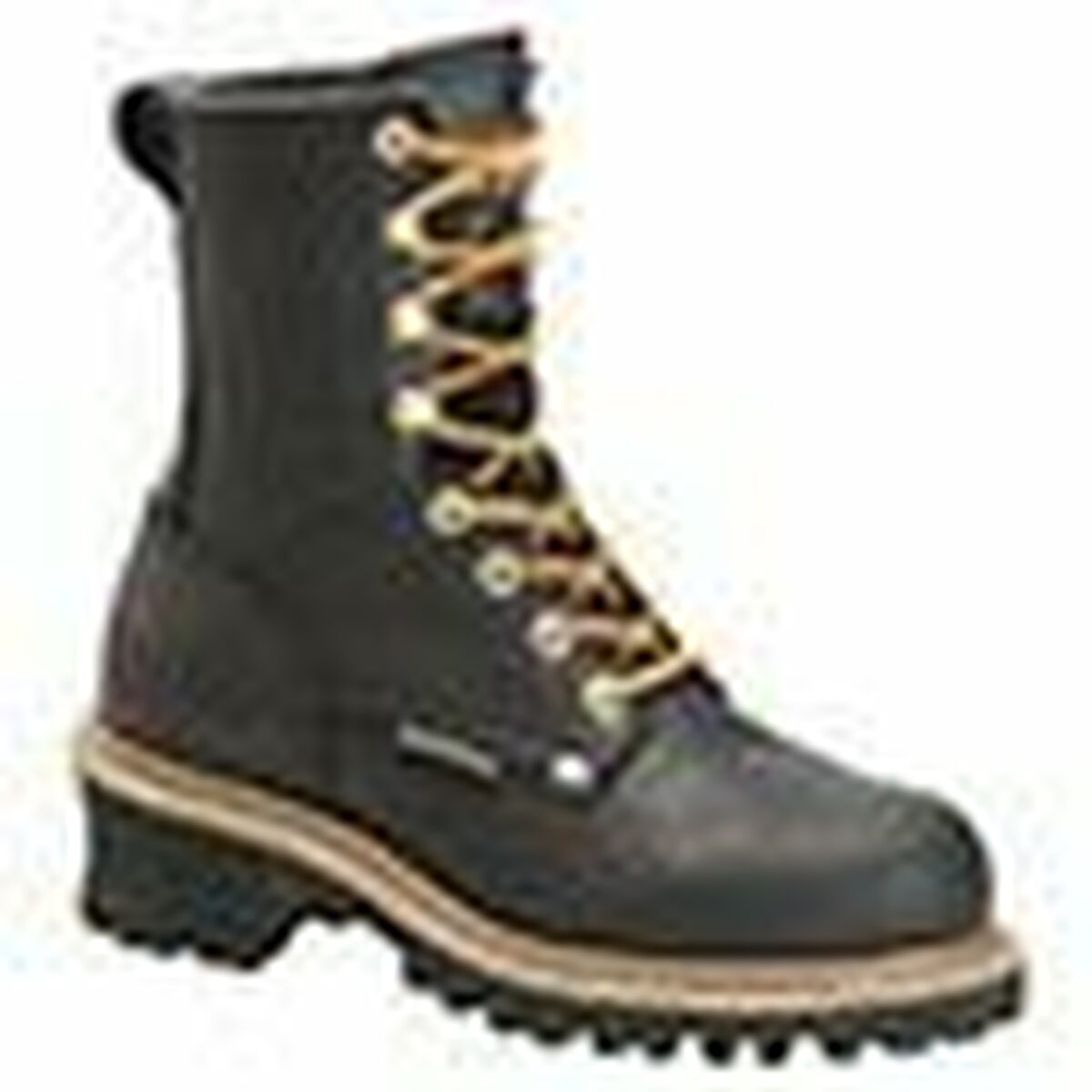 Women's Carolina Boots