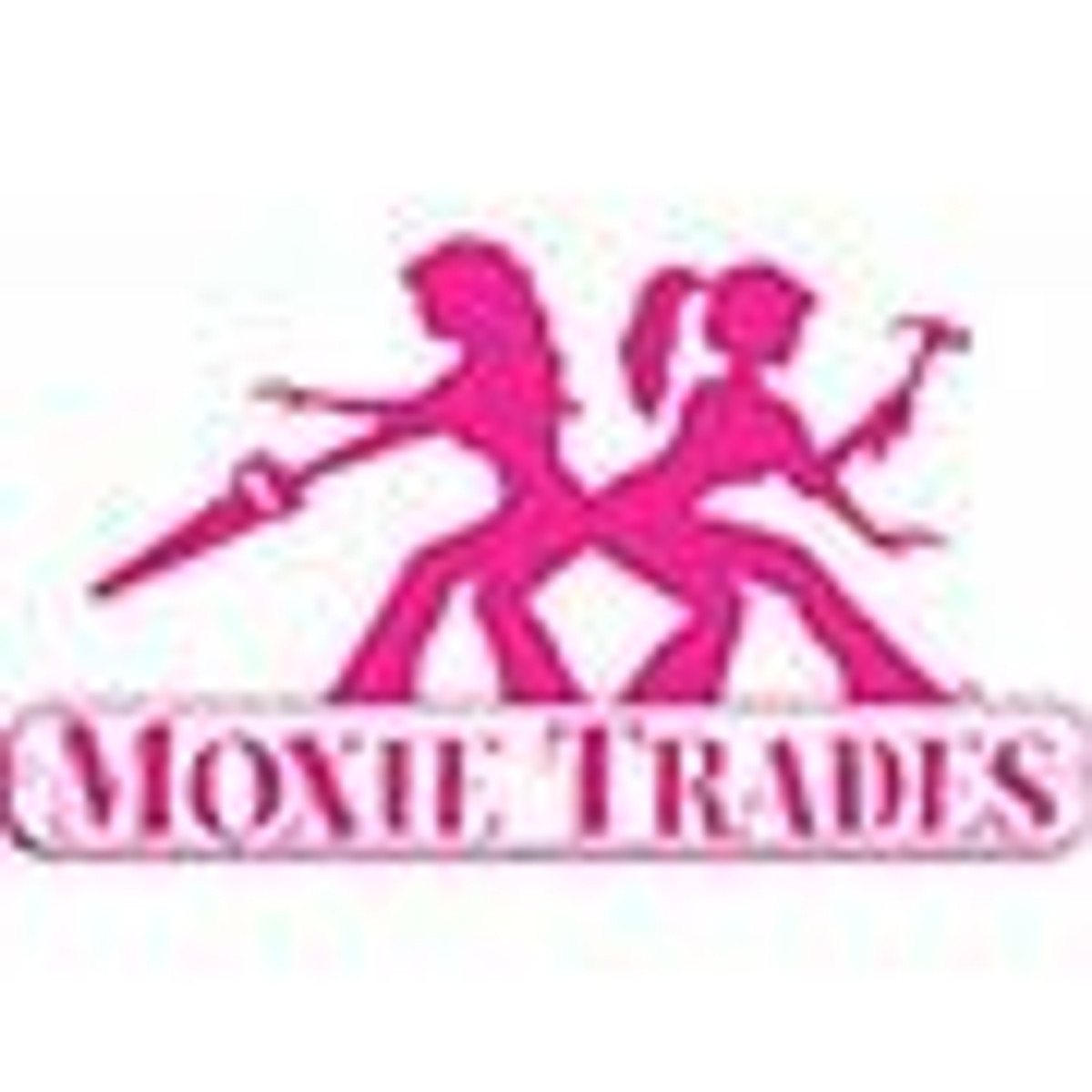 Moxie Trades Work Boots