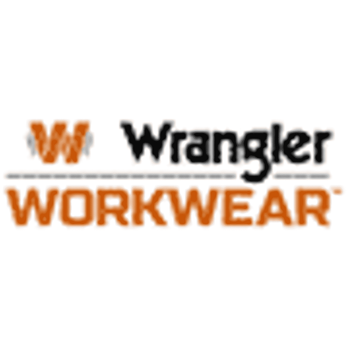 Women's Wrangler Pants