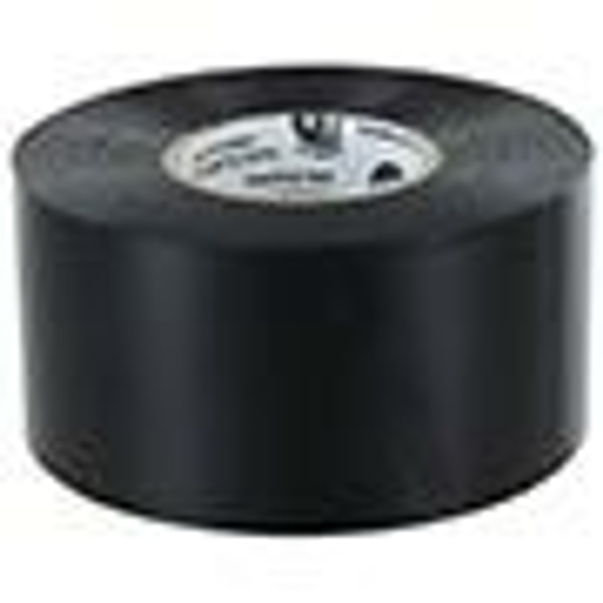 66ft Electrical Tape