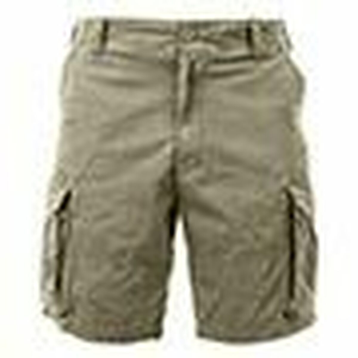 Rothco Workwear