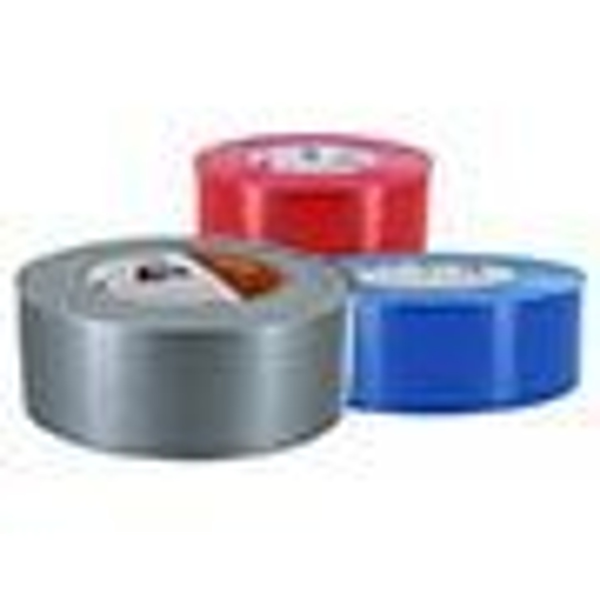 Duct, Cloth & Craft Tape