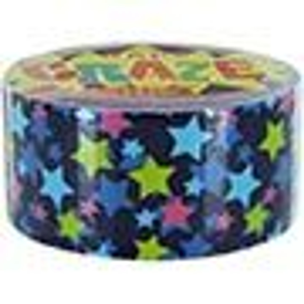 Prints & Patterns Craft Tape