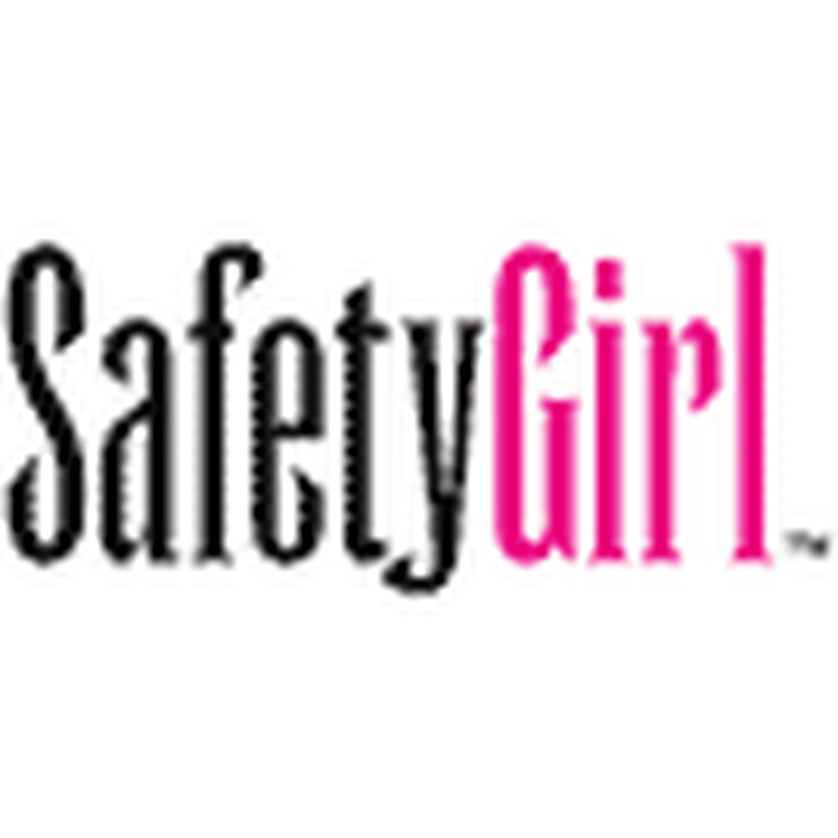 Safety Girl Pants