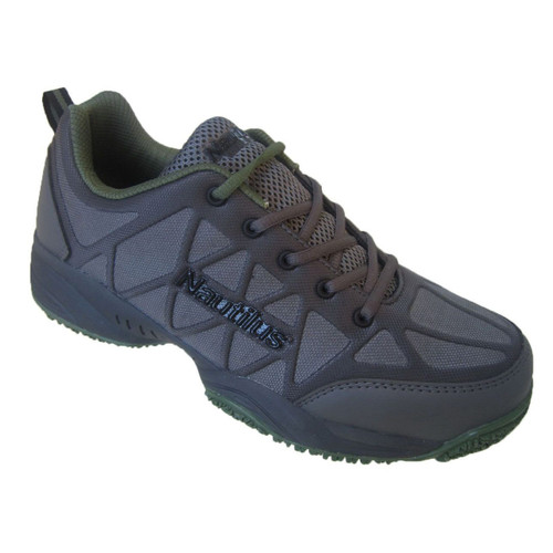 Nautilus Men's Composite Toe EH Athletic Shoes - N2117