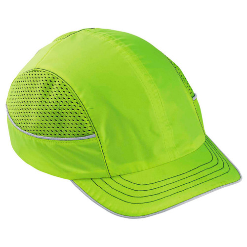 Ergodyne Skullerz Ranger Bump Cap - 8955