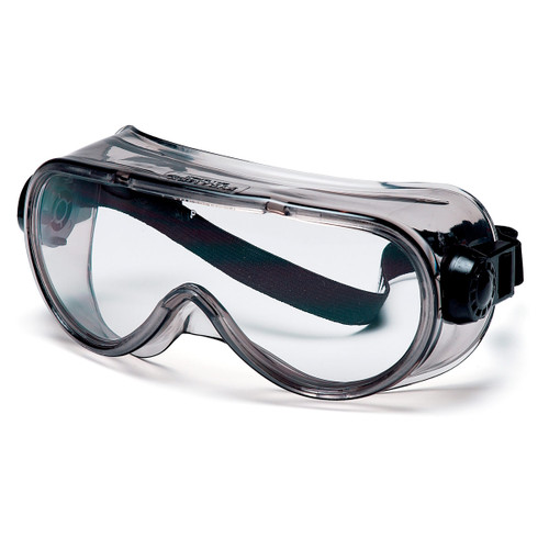 Pyramex Safety H2X Goggles - G304T