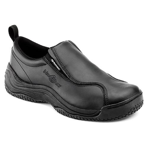 Women's Nautilus Composite Toe Pull On Slip Resistant - N210