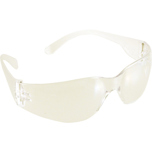 Starlite SM Safety Glasses w/ Clear Lens