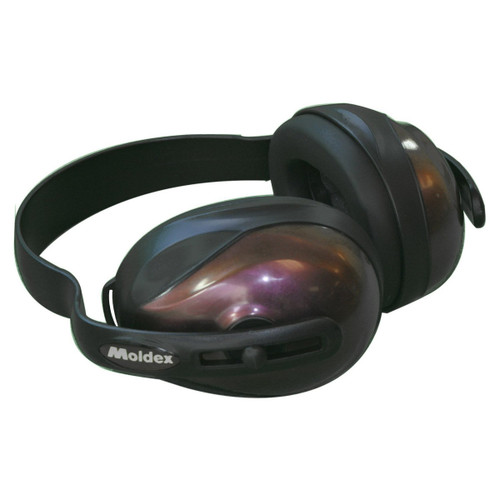 Moldex M2 Multi-Position Ear Muffs